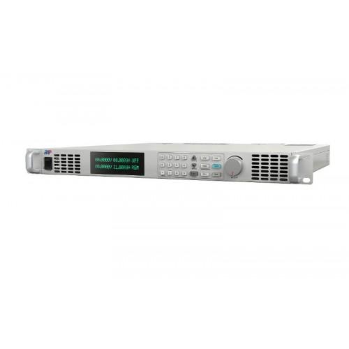 APM DC Power Supply 600W 32V 50A 1U RS232/RS485/USB/LAN
