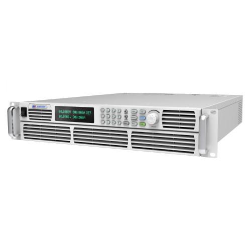 APM SPS40VDC1000W DC Power Supply 40V 120A 1000W 2U RS232/RS485/USB/LAN
