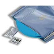 Vacuum ESD Barrier Bags
