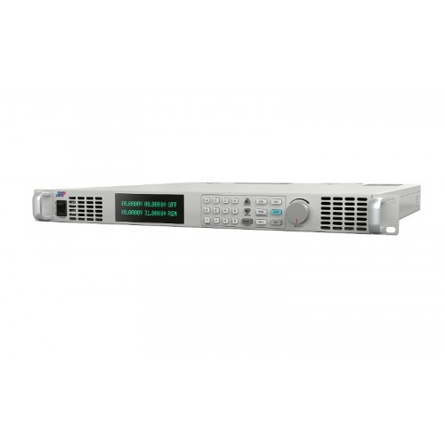 APM DC Power Supply 1600W 32V 50A 1U RS232/RS485/USB/LAN