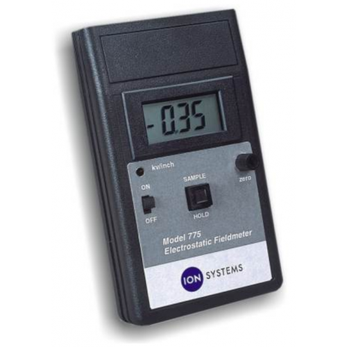 Fieldlab 775 Electrostatic Fieldmeter