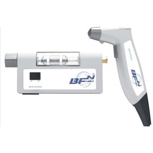 BFN-HFG10 Ionizing Gun