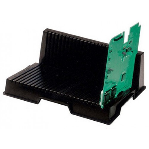 BF000224 ESD Rack, pcb, large 208x272x93mm