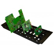 PCB and Reel Holders