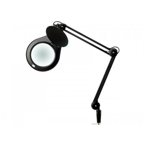 Lampada ESD con lente 5 diottrie
