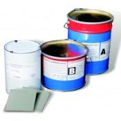 Floor Care & Paint