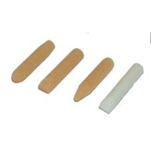 BF000070A Replacement tip spherical shape for ESD Dispensing pen
