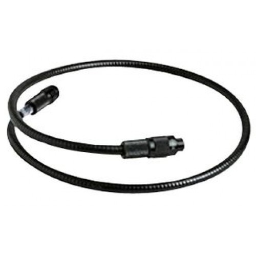Extech BR200-EXT Extension cable for BR100/BR200/BR250 Video Borescopes