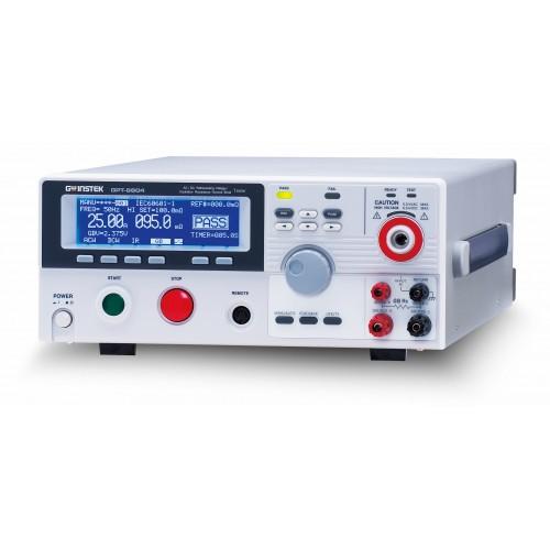 GW Instek GPT-9804