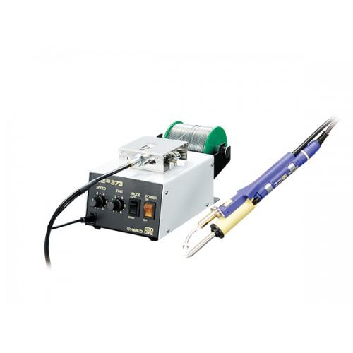 HAKKO 373 sistema di avanzamento automatico dello stagno