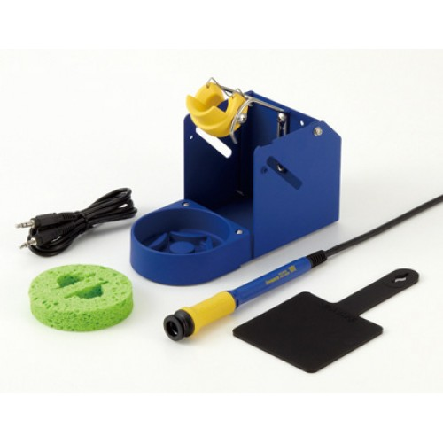 HAKKO FM-2030 High powered 140W soldering iron with high heat capacity convertion kit