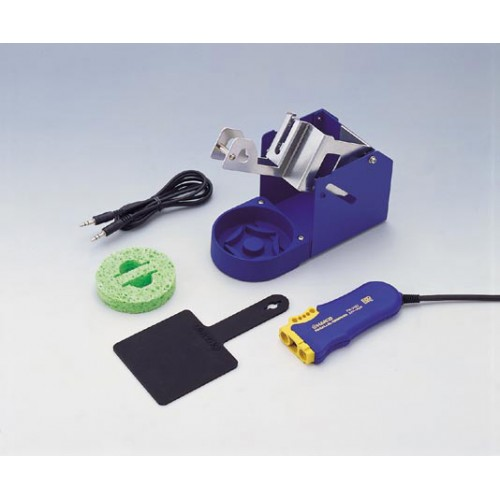 HAKKO FM-2022 Hot Tweezers Conversion Kit