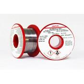 Solder Wire / Solder Paste