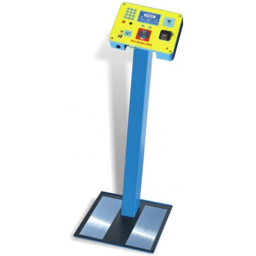 Iteco Test Station EVO USB stand-up version