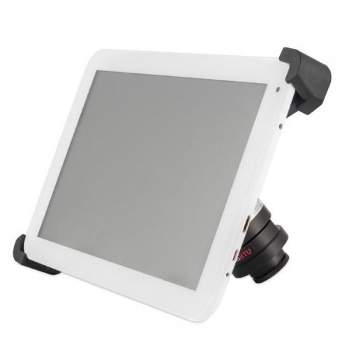 "Motic Moticam BTU10 camera with 10"" Tablet"