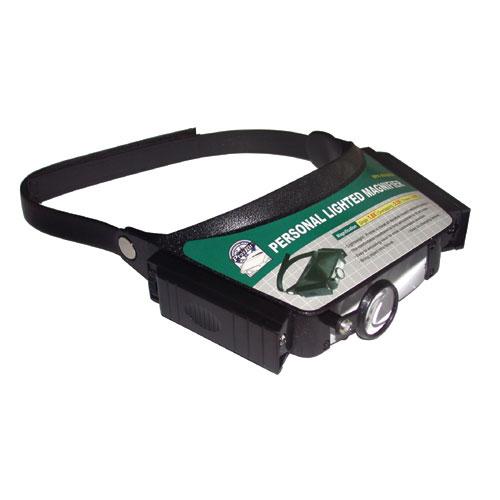 Pro'sKit 8PK-MA003N  Personal Magnifier
