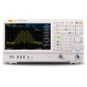Analizzatori di Spettro RF