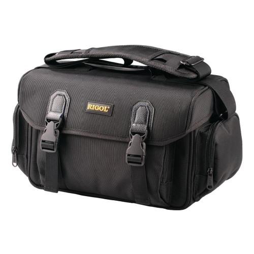 RIGOL BAG-DS-1 Soft Carring Bag for DS1000 Series of Oscilloscope