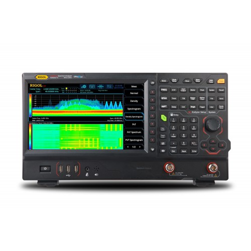 RIGOL RSA5032 Sweep and Real-Time Spectrum Analyzer