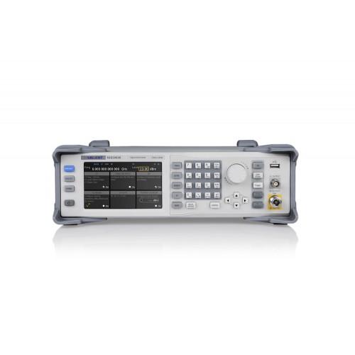 SIGLENT SSG5040X-V RF Vector Signal Generator CW 9kHz - 4GHz