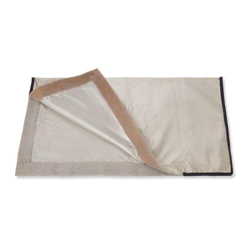 TekBox TBSB-105/60 EMI shielding bag 105 x 60 cm