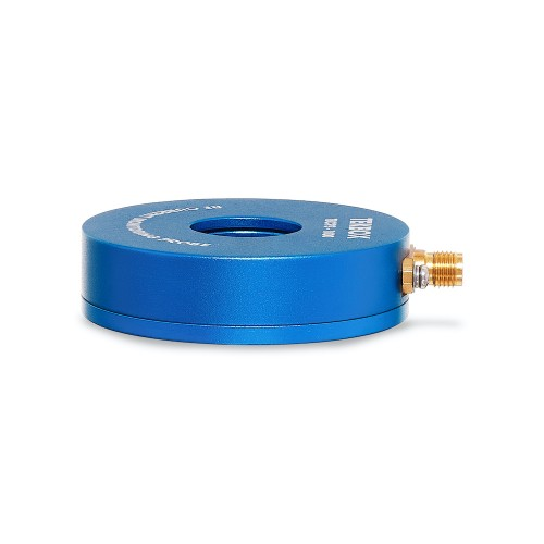 TekBox TBCP3-1000 RF current monitoring probe, 17mm 1GHz