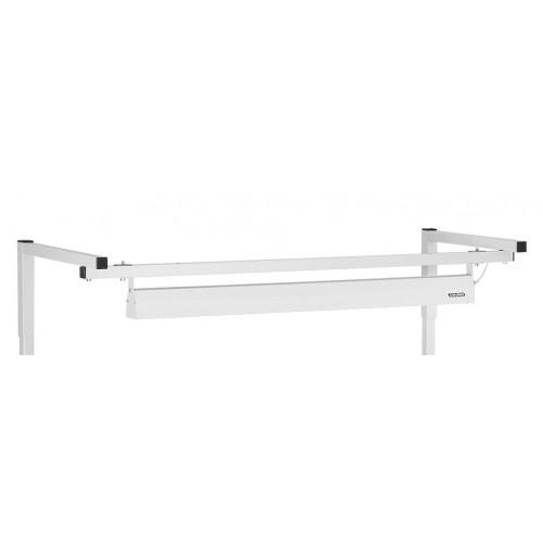 Viking DL-12/A TEC Workbench lighting Classic  - 1200 mm
