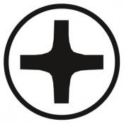 Croce PH